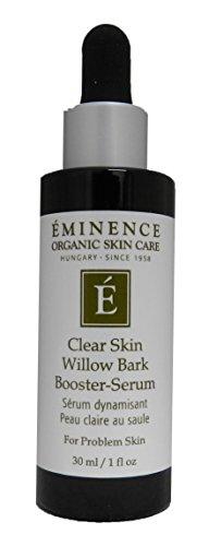 Willow Bark Skin Care - 2
