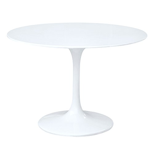 Aron Living AL10036 Eero Saarinen Style Tulip Modern for sale  Delivered anywhere in USA