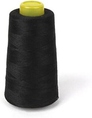 rosenice 1 poliéster hilo de coser de bobina para costura Quilting ...