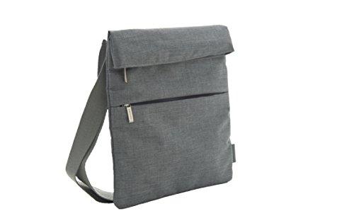 greenwitch-tablet-bag-grigio-a285ta1