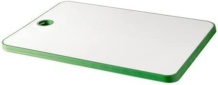 IKEA Matlust Cutting Board