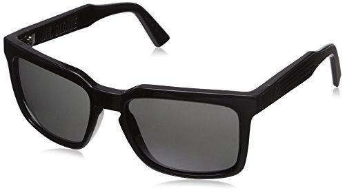 Dragon Alliance Mr. Blonde Jet Sunglasses, ()