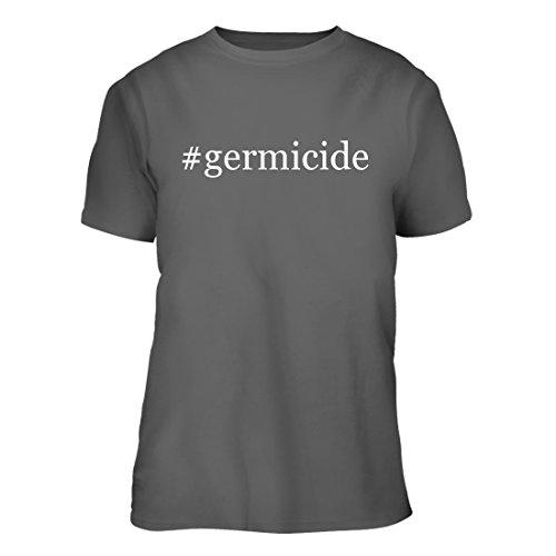 Germicide Case - 9