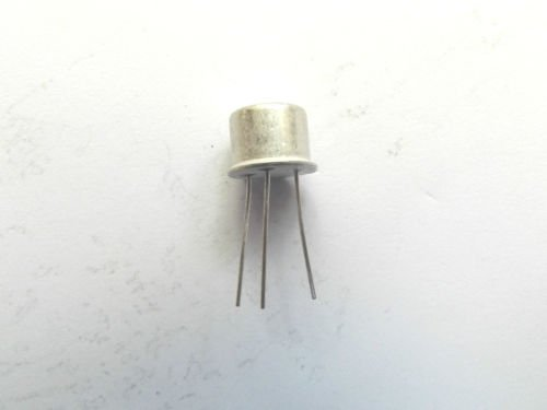 50PCS Transistor ST TO-39 2N2905A