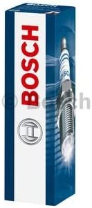 Bosch 242135531 Zndkerze Auto