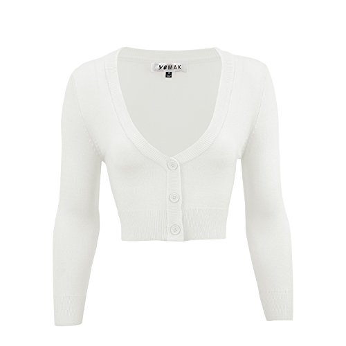 fd0955296b Cropped Lightweight Cardigan - TOP 10 Results