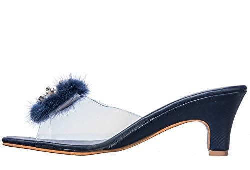 CLEO Women's Fashion Sandals