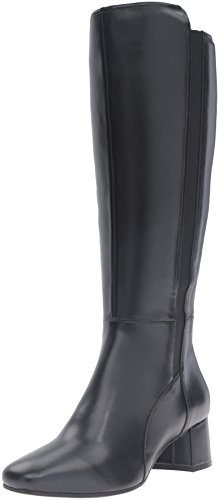 Naturalizer Women's Naples Riding Boot