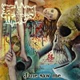 Jane Saw Me By Embalming Theatre (2010-11-15)