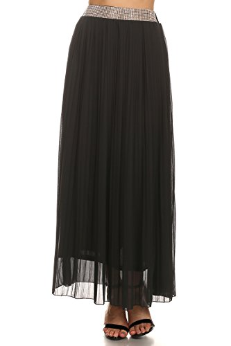 Buy boho vampire sisters dress up - 8