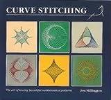 Curve Stitching, John Millington, 0906212650