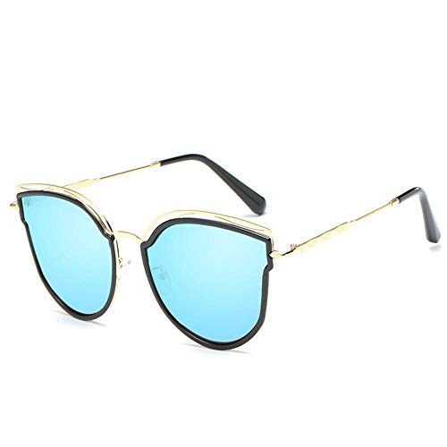 26g TR Goggle Qualité Cadre 051 et Soleil et Femme De ZHRUIY Metal A1 Loisirs Protection UV PC Homme Couleurs Haute 100 7 Sports Lunettes WqSYqwaR