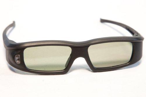 31t3Dq2n8kL - EStar America ESG601 DLP Link 3D Glasses