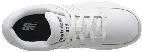 New Balance WW813 Walking Shoe White discount 2014 new VdT0QM15p