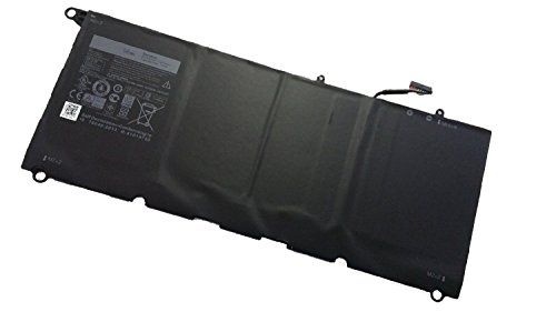 New Genuine Dell XPS 13 9343 7.4V 52Wh Battery 0RWT1R RWT1R