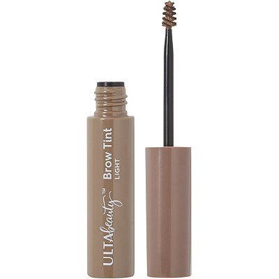 ULTA Brow Tint Blonde (light to dark blonde with warm undertones) 0.17 oz