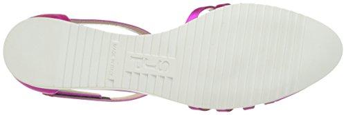 Sjp Af Sarah Jessica Parker Kvinders Meteor Sneaker Slik oFLTz