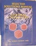 General Chemistry, Goss, 0135142091