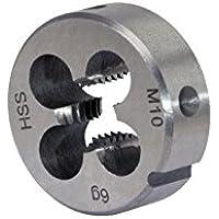 KS Tools 332.1003 - Terraja HSS MF, corte