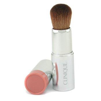 Clinique Quick Blush 02 Peach In-a-Pinch ()