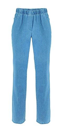 Donna Gerke Jeans Blau Gerke Donna Jeans Donna Blau Gerke Jeans SROq5O