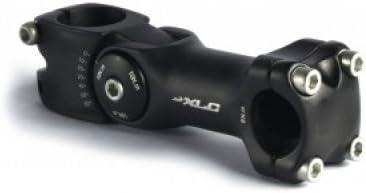 XLC A-Head M02/Alluminio 2501550202