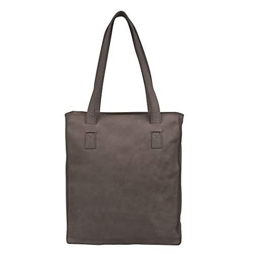 Bag Grey Sac COWBOYSBAG Jupiter Gris Storm zRd6nqpw
