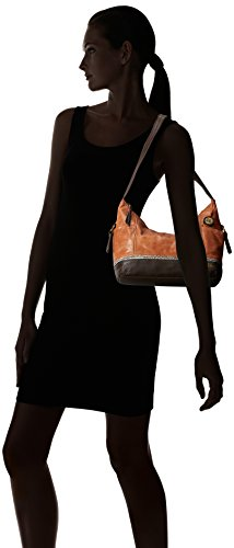 Sak Kendra Shoulder Multi Hobo Brown The Snake Bag aPdqaT