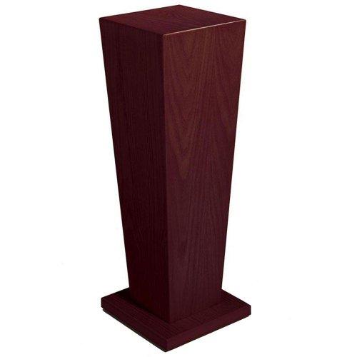 Veneer Pedestal - 9