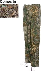 Walls Women's Hunting Pants, Mossy Oak Breakup Country, M Regular ()