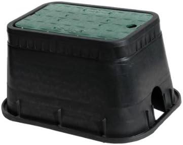 NDS D1000-SG Valve Box