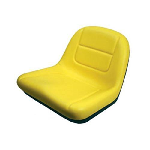 john deere garden tractor seat - 2