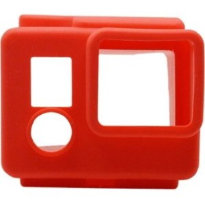 urban-factory-ugp29uf-silicone-cover-for-gopro-red