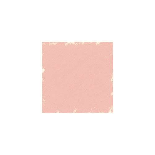Mount Vision Handmade Soft Pastel - #733 by Mount Vision