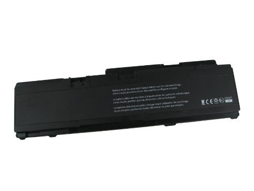 42T4643 Battery Replacement for IBM Thinkpad X300, Thinkpad X301 by Powerwarehouse (Image #1)