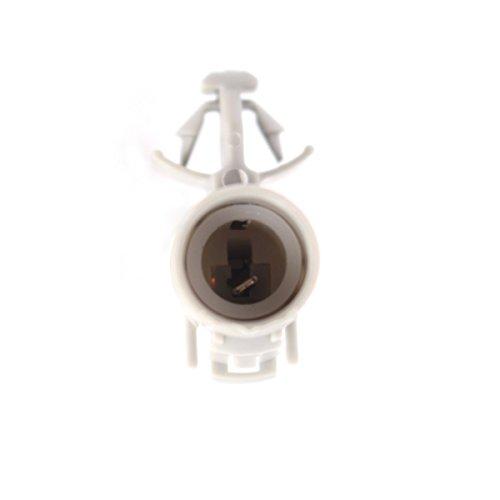 GooDeal A/C Compressor Clutch Coil for 2003-2008 Pontiac Vibe