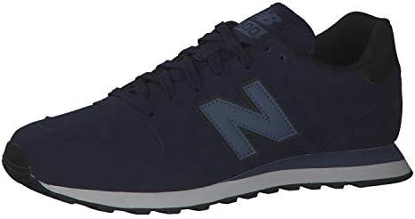 new balance Men's 500 Running Shoe