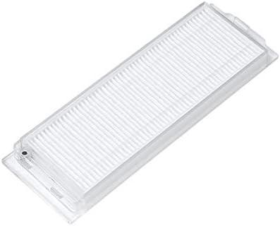 MeterMall Decor - Filtro HEPA de Repuesto para Accesorios de ...