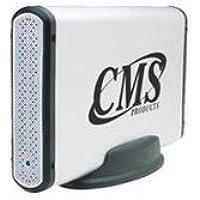 CMS PRODUCTS V2DSKTP-500 500GB ABSPLUS SATA 7200 RPM