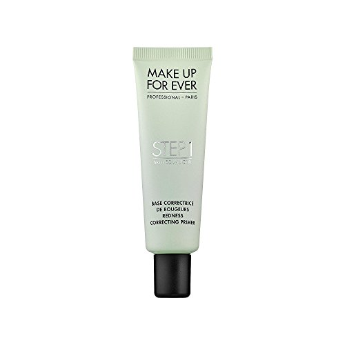 make-up-for-ever-step-1-skin-equalizer-redness-correcting-primer