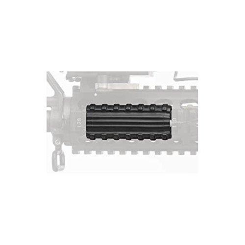 Manta MANM1020 Micro Pocket Switch Hldr blk
