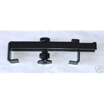 Orange Cycle Parts Countershaft Seal Puller by Motion Pro 08-0636