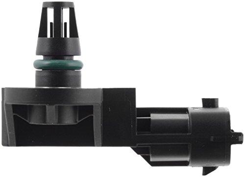 Bosch Automotive 0281006076 Manifold Absolute Pressure Sensor (MAP)