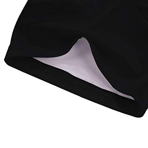 3d shirt En À Noir13 Blanche A Vetement Pas Haut Manche Imprimé Top Chemise Tee Cher Homme Sweat Courte Mode Gilet La Vest T C5xSqS7dwn