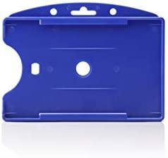 Tarifold Es 200421 -Porta Tarjetas de Identificación Rígido ...