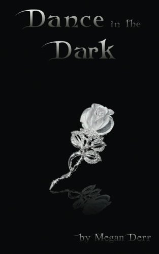 book cover of Dance in the Dark