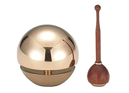 Kou Oda 395-08 - Cubertería de cobre (orina)