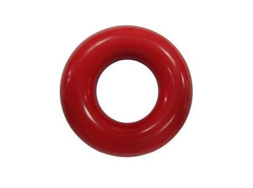 Hornungs Swing Ring Golf Swing Trainer Red