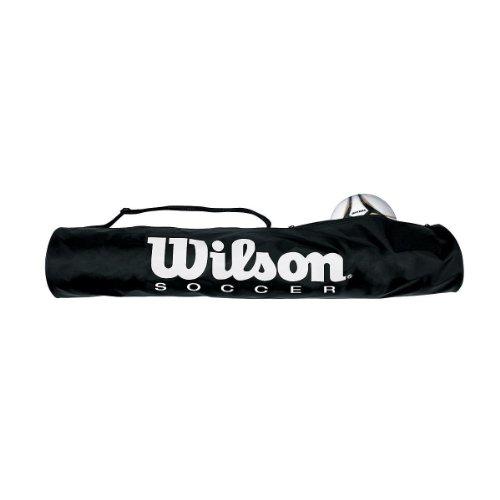 Wilson Sporting Goods Soccer Tube Bag by Wilson