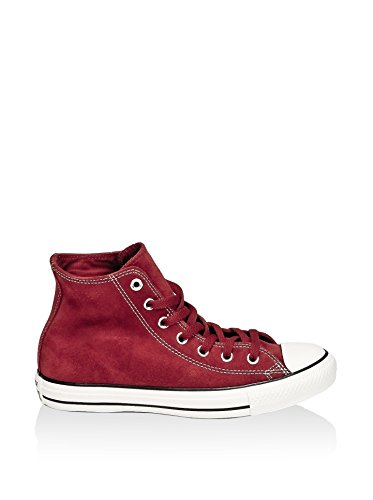 Hi Unisex Converse All Star Suede Sneaker Eg6Oq6w